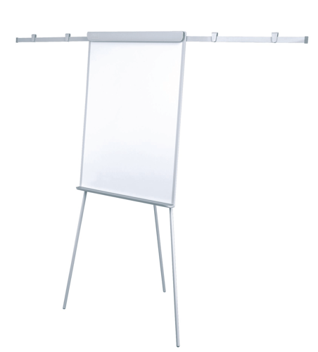 Aluminum Pro Art 2006-42 Table Easel